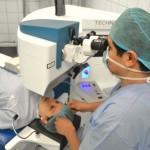 cirugia coular