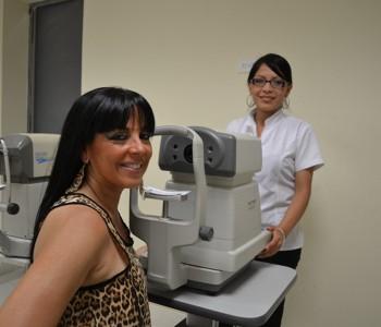 oftalmologia-integral