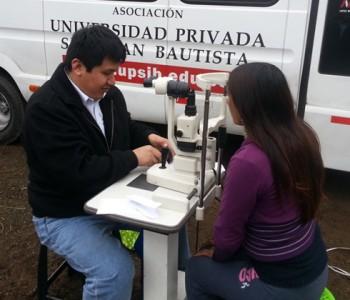 programa-unidos-contra-la-ceguera