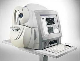 tomogrfia-ocular