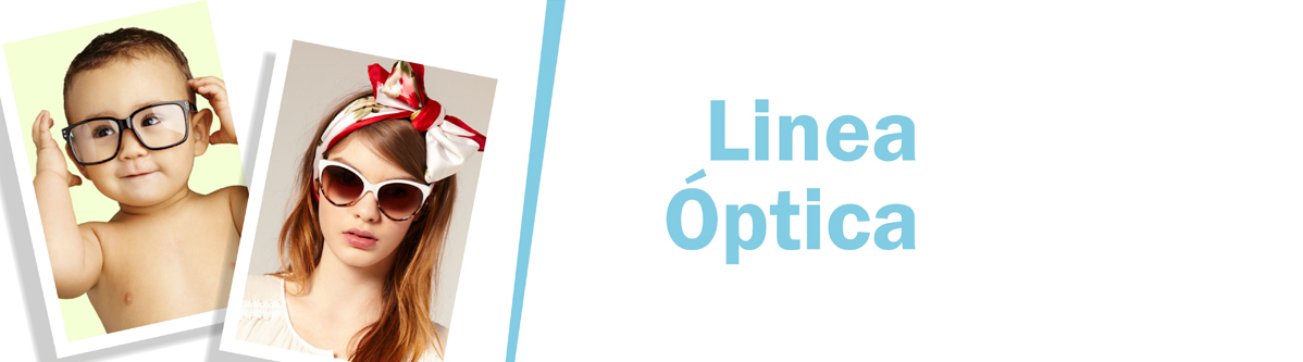 slide-linea-optica