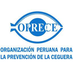 OPRECE.org