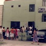 clinica_oprece_1987